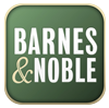Barns and Noble Icon