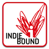Indie Bound Icon Logo