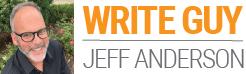 WriteGuy Logo